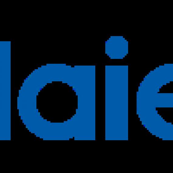 logo HAIER