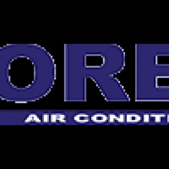 logo KOREL