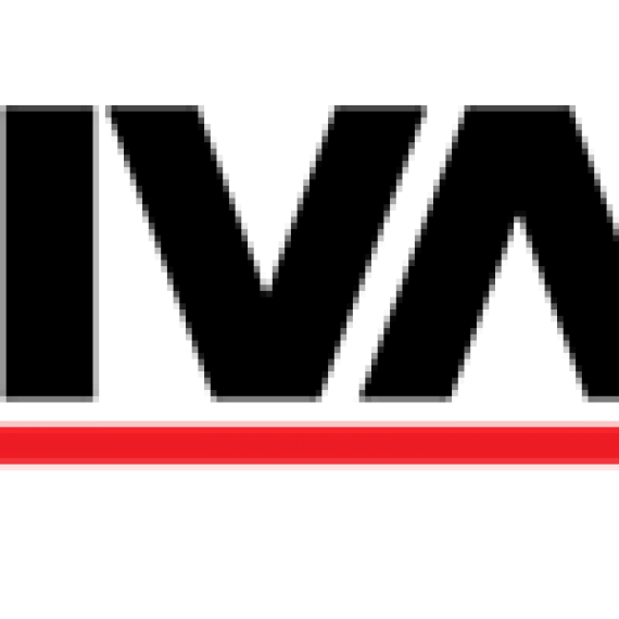 logo VIVAX